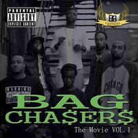 Bag Chasers, Vol. 1 (The Movie) — сборник