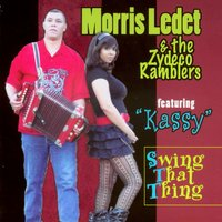 Swing That Thing — Morris Ledet