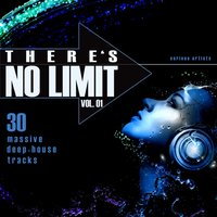 THERE'S NO LIMIT, VOL. 1 — сборник
