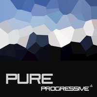 Pure Progressive, Vol. 4 — сборник