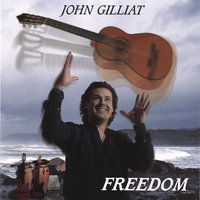Freedom — John Gilliat
