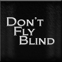 It All Adds up (feat. Steve DeFinis & Dan Storey) — Don't Fly Blind, Steve DeFinis, Dan Storey