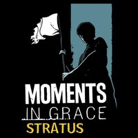 Stratus — Moments In Grace