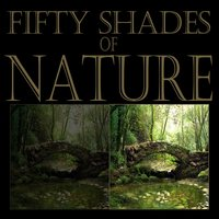 Fifty Shades of Nature — сборник