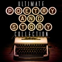 Ultimate Poetry & Story Collection — сборник