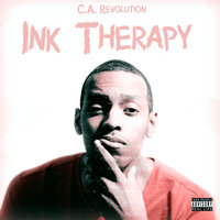 Ink Therapy — C.A. Revolution