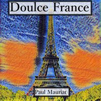 Doulce france — Paul Mauriat