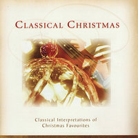 Classical Christmas — The London Fox Players