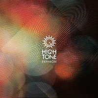 Ekphrön — High Tone
