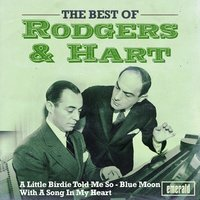 The Best of Rodgers & Hart — сборник