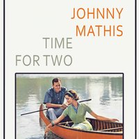 Time For Two — Johnny Mathis