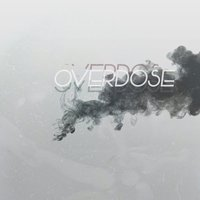 Overdose — Mullally