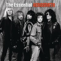 The Essential Aerosmith — Aerosmith