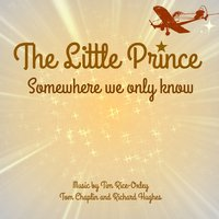 The Little Prince — The Tibbs