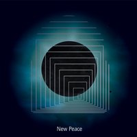 New Peace — Troy Jones