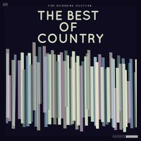 The Best of Country — Johnny Cash, Hank Williams, Patsy Cline