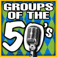 Groups of the 50's — The Gaylords