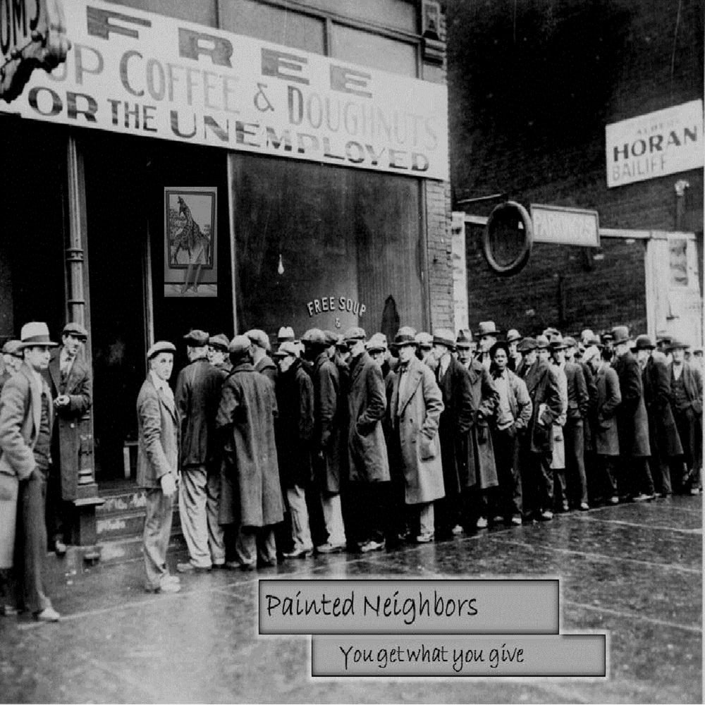 a new great depression Hordes of investors and others gather outside the new york stock exchange on oct 24, 1929, shortly before the historic stock market crash that ushered in the great depression.