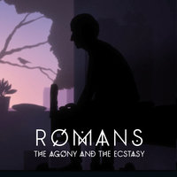 The Agony And The Ecstasy — Romans