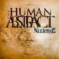 Nocturne — The Human Abstract