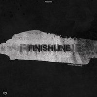 Finishline — Primisis