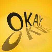 X Ambassadors - Okay