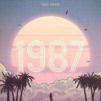 Tony Tonite - Superman