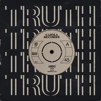 Jungle - Truth