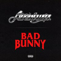 Aventura, Bad Bunny - Volví