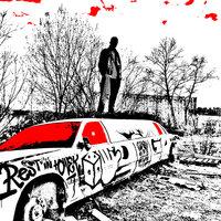 BOOKER - Cadillac  Hublot