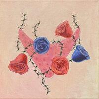 гнилаялирика - цветущие призраки