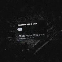 UncleFlexxx, MOTOROLLASHEFF - MasterCard & Visa