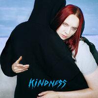 MØ - Kindness