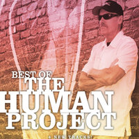 Best of the Human Project — The Human Project