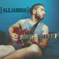 Come on over, Baby — Alejandro Palma, Ale Jay