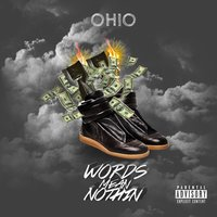 Words Mean Nothin - Single — Ohio