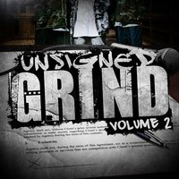 Unsigned Grind, Vol. 2 — сборник