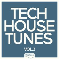 Tech House Tunes, Vol. 3 — сборник
