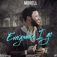 Everywhere I Go — Morell