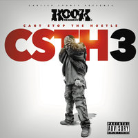 CSTH3 — Kook the Kashcow