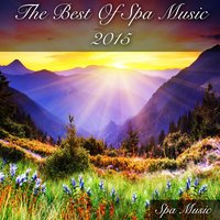 The Best of Spa Music 2015 — SPA Music