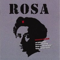 Rosa — No Regrets