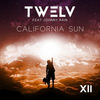 California Sun — Johnny Rain, TW3LV