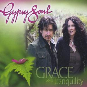 Gypsy Soul - Walking Softly Beyond