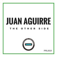 The Other Side — Juan Aguirre