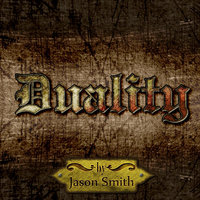 Duality — Jason Smith