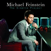 The Sinatra Project — Michael Feinstein