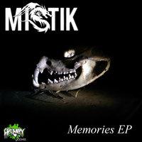Mistik дабстеп, рэп и хип-хоп путь на верх