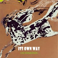 Its Own Way — Lou Donaldson & Clifford Brown, Clifford Brown Sextet