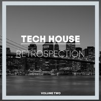 Tech House Retrospection, Vol. 2 — сборник